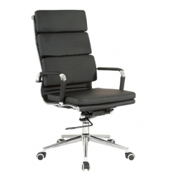Кресло СТК-XH-630а