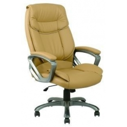 Кресло СТК-XH-2002  МБ