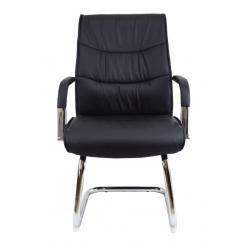 Кресло СТК-XH-2107C