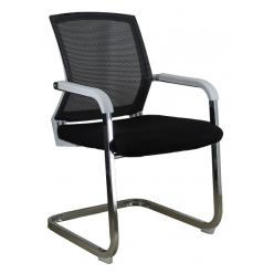 Кресло СТК-XH-6061