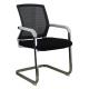 Кресло СТК-XH-6061, Стимул Мебель