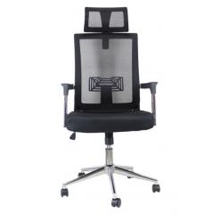 Кресло СТК-XH-6125