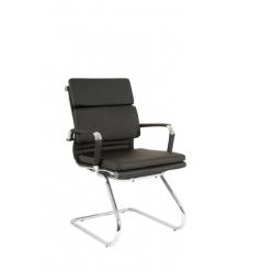 Кресло СТК-XH-630C