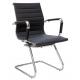 Кресло СТК-XH-632C, Стимул Мебель