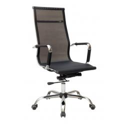 Кресло СТК-XH-633а