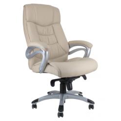 Кресло СТК-XH-7001
