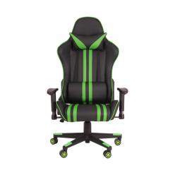Кресло СТК-XH-8060 green
