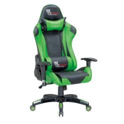 Кресло СТК-XH-8062 green