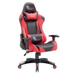 Кресло СТК-XH-8062 red