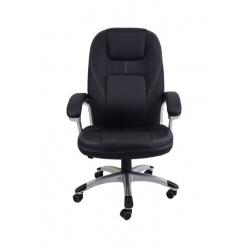 Кресло СТК-XH-869A ТГ
