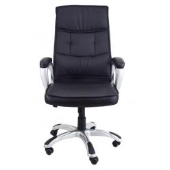 Кресло СТК-XH-9017
