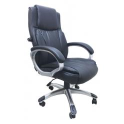 Кресло СТК-XH-9117