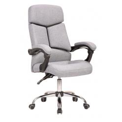 Кресло СТК-XH-9142