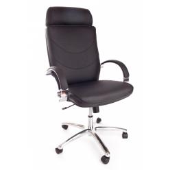 Кресло руководителя СТИ-Кр05
