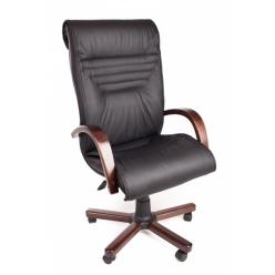 Кресло руководителя СТИ-Кр06