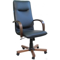 Кресло руководителя СТИ-Кр12