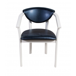 Кресло СМ 01