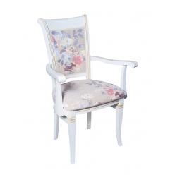 Кресло СМ 21