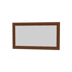 "Зеркало для прихожей Арт ЗП2 Гарун ""Уют Сервис"""