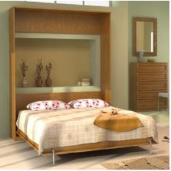 Кровать К01 Гарун(Уют Сервис)