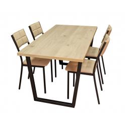 Стол  М78 Патика(1100)