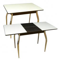 Стол раздвижной Алиот М35