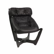 Кресло для отдыха, Модель 11(складская программа)