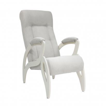 Кресло для отдыха, Модель 51 ,  Импэкс