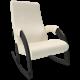 Кресло-качалка, Модель 67 шпон, Импэкс