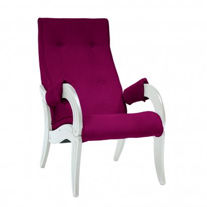 Кресло для отдыха, модель 701 ,  Импэкс