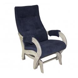 Кресло-гляйдер, модель 708