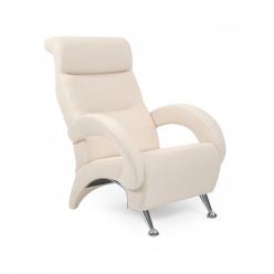 Кресло для отдыха, модель 9 К