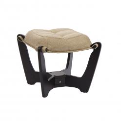 Пуфик для кресла для отдыха,  Модель 11.2(складская программа)
