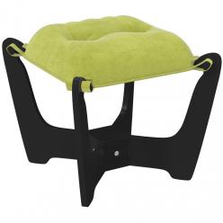 Пуфик для кресла для отдыха,  Модель 11.2