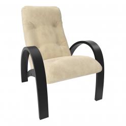 Кресло Модель S7(складская программа)