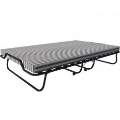 Кровать раскладная LeSet модель 216