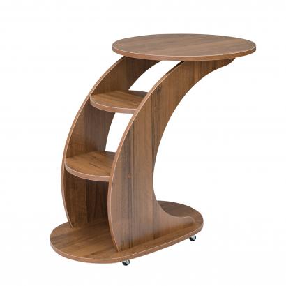 Придиванный столик СТЕЛС, Импэкс
