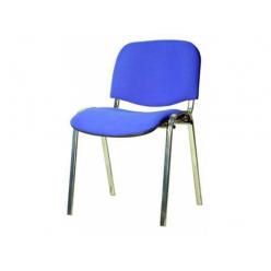 """Компьютерное кресло """"Изо"""""""