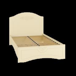 Модуль АС 111К  Кровать