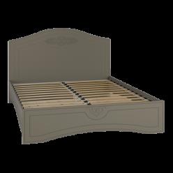 Модуль АС 113К  Кровать