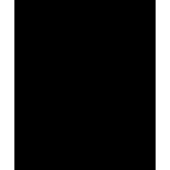 Модуль АС 20  Шкаф-купе