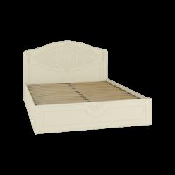 Модуль АС 30  Кровать