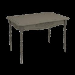 Модуль АС 31  Стол кухонный