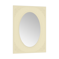Модуль АС 7  Зеркало