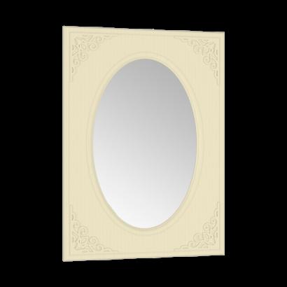 Модуль АС 7  Зеркало, Компасс