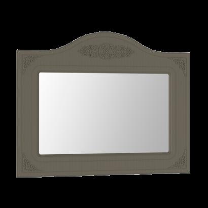 Модуль АС 8  Зеркало, Компасс