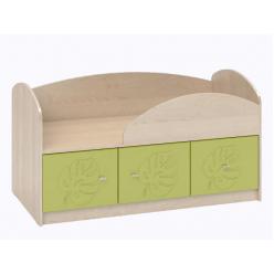 МДМ 1 Кровать