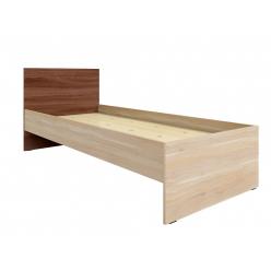 Кровать ТП 07
