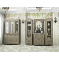 Набор мебели для гостиной 0001GRG-006-002