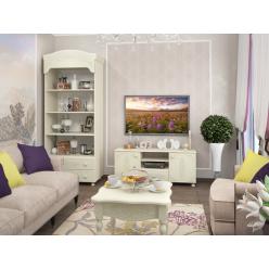 Гарнитур Ассоль Плюс Набор мебели для гостиной 0001GRG-010-001